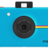 best kids polaroid camera - Polaroid Snap blue