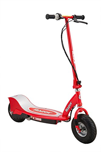 Best Expert Electric Scooter: Razor E300