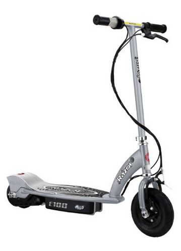 3 best electric scooters for kids plus off road cool. Black Bedroom Furniture Sets. Home Design Ideas