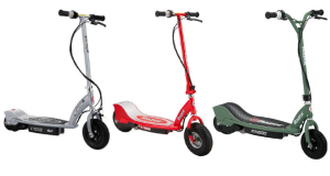 Best Electric Scooters