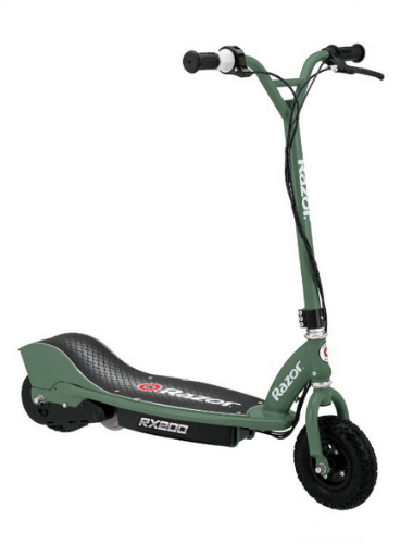 3 Best Electric Scooters For Kids - Plus Off-Road! - Cool ...