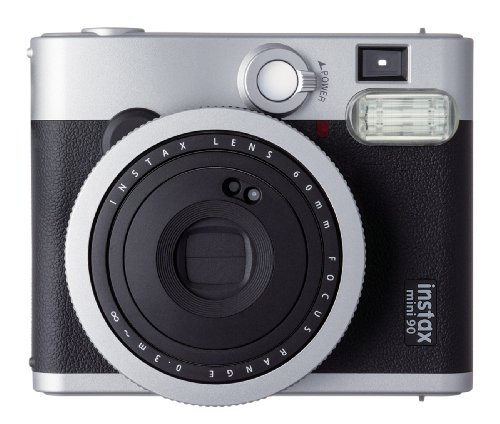 Polaroid Snap Or Fuji Instax Best Instant Camera For Kids