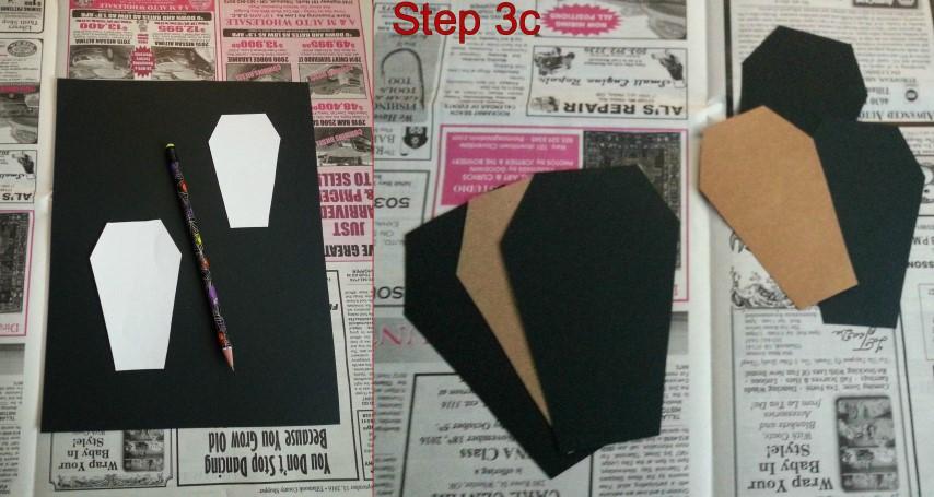step-3c