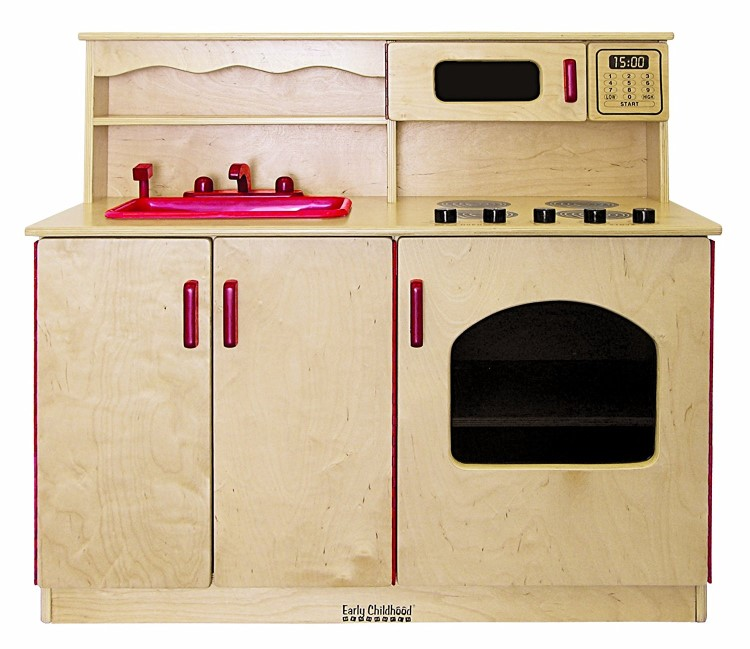 ecr4kids-birch-wooden-kitchen