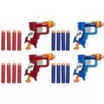 jolt-blaster-4-pack