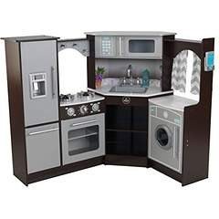 kidcraft-ultimate-corner-kitchen-small