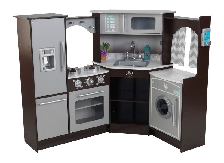 kidkraft-ultimate-corner-kitchen-l