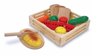 melissa-and-doug-cutting-food-play-set