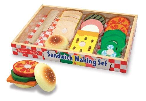 melissa-and-doug-wooden-sandwich-making-set