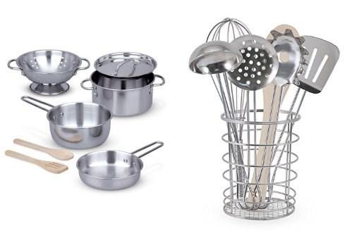 melissa-doug-pots-pans-cooking-utensils