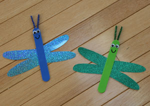 paper-foam-dragonfly-craft