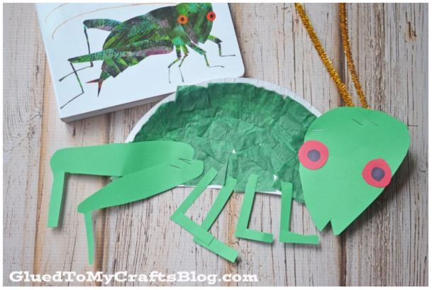 paper-plate-cricket-craft