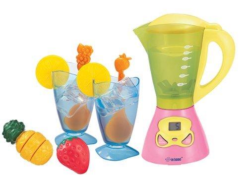 Top 10 Play Kitchen Accessories + Bonus Item - Cool Kiddy Stuff