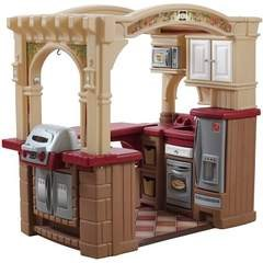 step2-grand-walk-in-kitchen